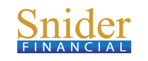 Snider Financial
