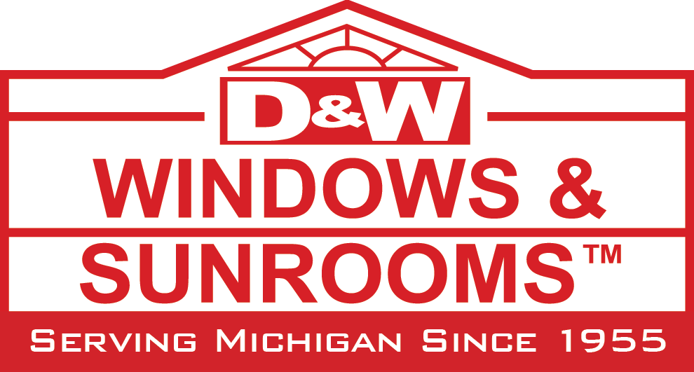 T-Shirt Sponsor: D&W Windows & Sunrooms