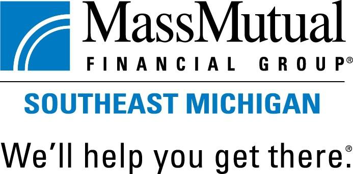 MassMutual SE Michigan