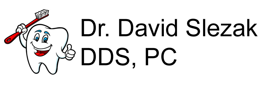 Dr. David Slezak, DDS, PC
