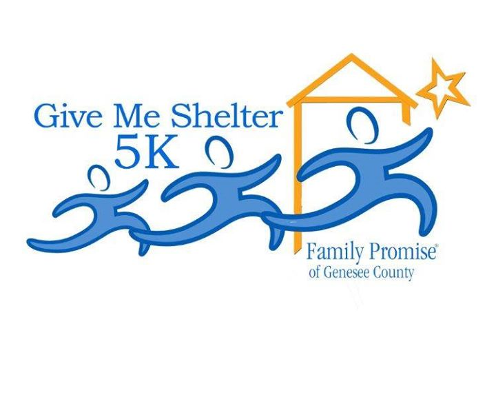 GiveMeShelter5K